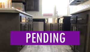 Space #29 – SALE PENDING – Roof-Top Deck Waiting For You!