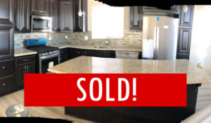 Space #3 – SOLD! – Gorgeous 3 Bedroom 2 Bath with Views for Miles!