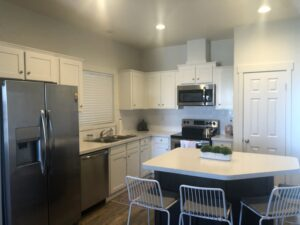 Space #189 – $158,995 – Won't Last, Two Bedroom Two Bathroom